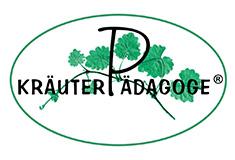 Kräuter Pädagoge - Siegel