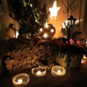 Last-Minute-Adventsaangebot-zum-Baur