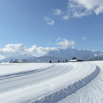 Seefeld 2019 Nordische Ski Weltmeisterschaften